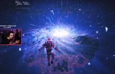 78 milliárdért bevásárolta magát a Sony a Fortnite-ot is fejlesztő Epic Gamesbe