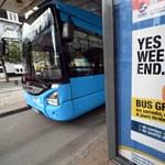 Az ingyenes tömegközlekedésnek is ára van, de nem mindegy, ki fizeti