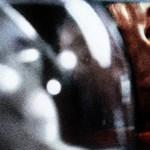 Ezen a weboldalon újraélheti az Apollo–13 torokszorító pillanatát