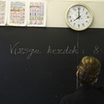 Itt van az olaszérettségi megoldása: íráskészség