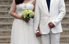 Öt plusz nap szabadság jár a közszolgáknak, ha házasok