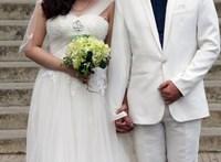 Először Írországban, majd Magyarországon házasodott egy magyar nő, most a rendőrség nyomoz ellene
