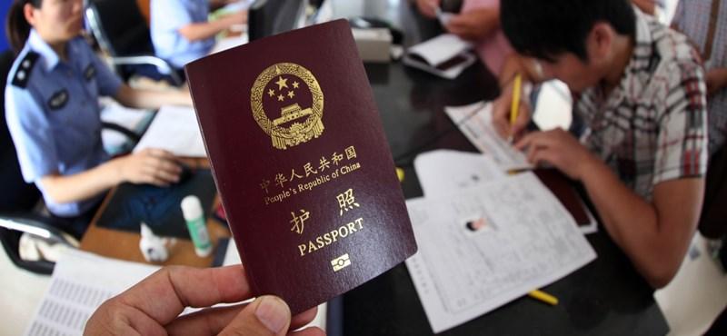Fellép az állampolgársággal kereskedő tagállamok ellen Brüsszel