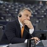 Orbán ott lesz és fel is fog szólalni a Sargentini-jelentés vitájában