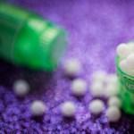 Kiakadtak az akadémikusok a homeopátiát védő Emmi-államtitkárra