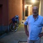 Megszüntették a nyomozást Pikó András kampánycsapata ellen