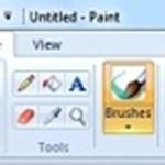 Érdekes  újdonságok a Windows 7-ben