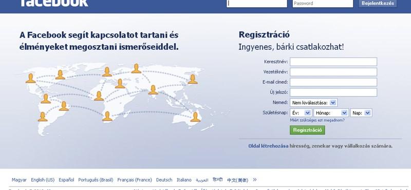 Így változtatta meg a randizást a Facebook