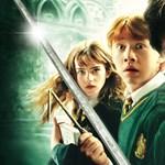 Félnek a Harry Potter-regényektől egy amerikai katolikus iskolában – betiltották a könyveket