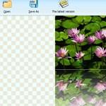 Varázsoljon különleges effekteket képeire egy ingyenes programmal!