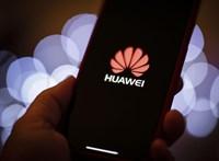 Az ARM is bojkottálja a Huaweit, leállhat az okostelefonok gyártása