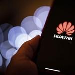 Új központot nyitott a Huawei Brüsszelben, bárki beviheti ellenőriztetni a mobilját