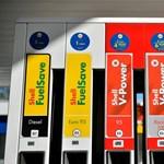 Olcsó benzin: Moszkván múlik, hogy a koronavírus mennyire veri le az olajárakat