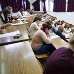 Itt a HVG friss felsőoktatási rangsora: élen az ELTE
