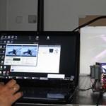 Felére csökkenhet a 3D-s LED projektorok ára