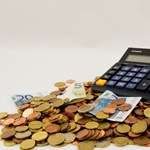 300 ezer forint feletti átlagbért kapnak friss diplomásként: ezért is megéri műszaki képzést választani