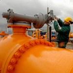 A Kúria szerint is szabad fideszes gázmutyinak nevezni a MET egykori ügyleteit