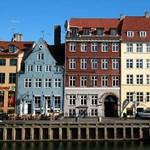 Így lehet Dániában továbbtanulni: blogajánló érettségizőknek és felvételizőknek