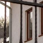 Nyomoznak az egyik magáncélra használt vendégház ügyében