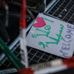FAZ: Meg kellene hallgatni, mit mondanak Orbánék menekültügyben