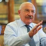 """Martonyi: """"homályos státusú"""" a Velencei Bizottságtól kapott """"non paper"""""""