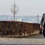 Tagadja a minisztérium, hogy Palkovics László le akart mondani