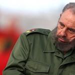 Tényleg nem lehet egy Fidel Castro utca sem Kubában