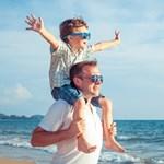 Nyaralna vagy letelepedne külföldön? Ha gyerekkel megy, ezt a papírt is vigye magával