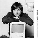 Megjelent Steve Jobs önéletrajza