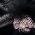 Hogyan küzdjünk meg a nemkívánatos stresszel?