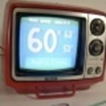 Kössük az internetre régi televíziónkat!