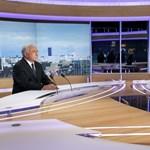 Rekordnézettséget hozott Strauss-Kahn exkluzív interjúja