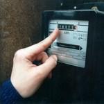 Nem kell lopni az áramot, ha kisebb számlát akarunk