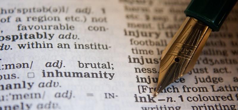 Online tanfolyamokat ajánlunk, nem csak nyelvvizsgára készülőknek