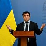 A kormány titokban békülni kezdett Ukrajnával?
