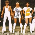 Kiadatlan demófelvétel is szerepel az ABBA régi-új lemezén