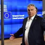 Itt az EU-elnökség javaslata, mégsem kötnék olyan szigorúan a jogállamisághoz a kifizetéseket
