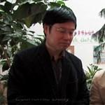 Már saját ingatlanközvetítő irodája is van a kínaiaknak Budapesten