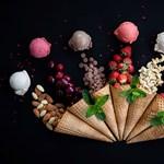 Megvan a Balaton idei hivatalos fagylaltja