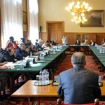 TASZ-EKINT elemzés: csak két jelölt alkalmas az alkotmánybírói posztra
