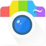 Ingyen és gyorsan turbózhat fel fotókat, ha ezt használja