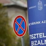 Egyre jobban bízik az IMF a magyar gazdaságban