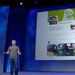 Facebook újdonságok – tények és találgatások