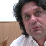 Deutsch Tamás: A rasszizmus határát súrolták az uniós bírálatok