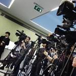 Politikai talpnyalás és piaci kényszerek, mit hozhat a francia közmédia tervezett reformja?