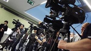 Idén is ösztöndíjat kínál a közmédia roma fiataloknak