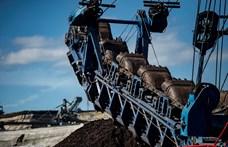 2025-re alakítják át gázerőművé a Mátrai Erőművet