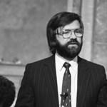 Rendszerváltók30 – Kónya Imre: Nem hiszem, hogy van ilyen, hogy magyar sajtó