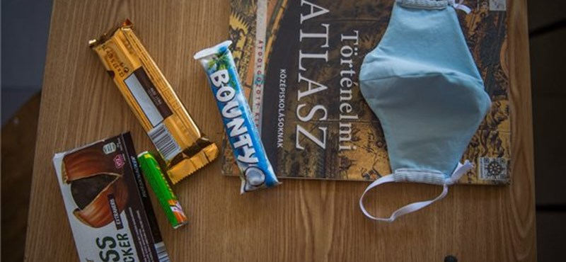 Legális puskák - három atlasz, amit használattok holnap az írásbelin