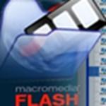 Törjük fel a Flash fájlokat
